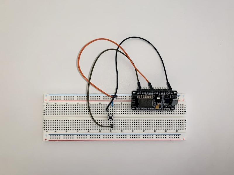 Arduino hardware